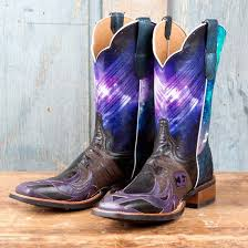 womens cinch boots australia 252 best boots images on boots wear