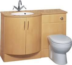Beech Bathroom Furniture Bathroom And Shower Centre Dublin Bathroom Furniture Dublin