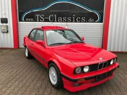 si e bmw bmw 3 series cars for sale trader