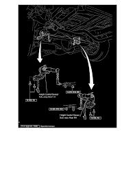 lexus gx manual lexus workshop manuals u003e gx 470 v8 4 7l 2uz fe 2004 u003e steering