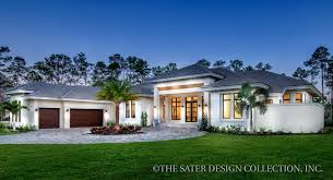 sater house plans the benton house plan sater design collection home plans