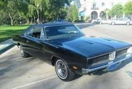 dodge charger for sale craigslist cover stories bring a trailer