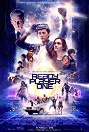 one day film birmingham soundtrack ready player one 2018 imdb