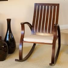 Rocking Chair Cushion Sets Childs Rocking Chair Cushions Concept Home U0026 Interior Design