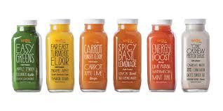 kitchen snap kitchen juice cleanse snap kitchen juice cleanse