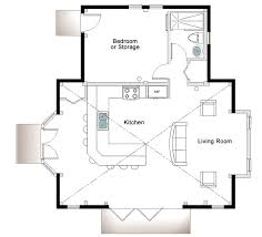 pool house plans with bedroom fascinating bedroom house plans pool pool house floor plans cool a