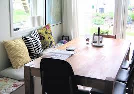 dining room storage bench home design ideas
