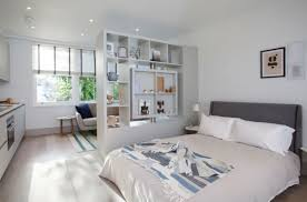 just what studio residence best of interior design studio apartment with a separate living space