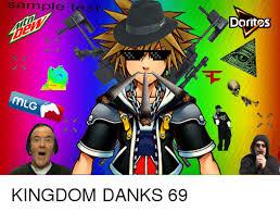 Mlg Meme - sle text mlg doritos kingdom danks 69 dank meme on me me