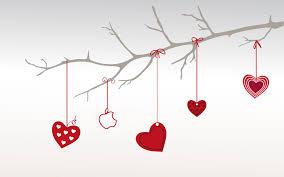 high resolution valentine wallpaper