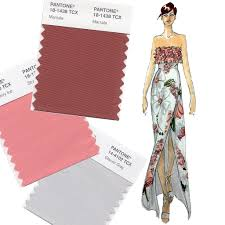 home design pantone color of the year 2015 spring window