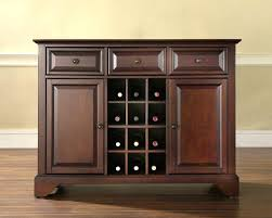 kitchen sideboard cabinet kitchen buffet storage cabinet musicalpassion club
