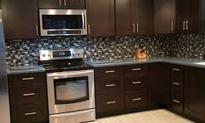 kitchen cabinets for home office home depot kitchen cabinets discount best home furniture design