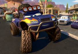 cars sarge and fillmore the radiator springs 500 pixar wiki fandom powered by wikia