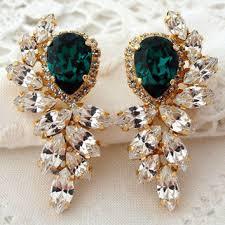 big stud earrings best large stud earrings products on wanelo