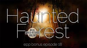 ghost story radio show u0026 podcast login