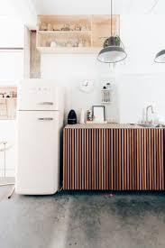 Sektion Wall Cabinet White Bj by Best 25 Little Kitchen Ideas On Pinterest Small Kitchen