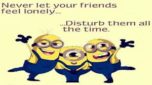 Love Quotes For A Friend by Great Friend Quotes Funny 72 In Best Love Quotes With Friend