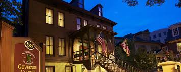 hotels in maryland places to stay in maryland visit maryland