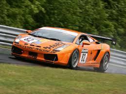 lamborghini race car gallardo gt3 r by reiter engineering gallgt335 hr image at