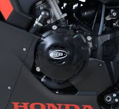 r u0026g racing all products for honda cbr1000rr fireblade