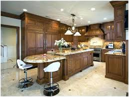 height of kitchen island kitchen island counters image of counter height kitchen island