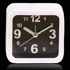 Small Decorative Wall Clocks Compare Prices On Small Table Clock Online Shopping Buy Low Price