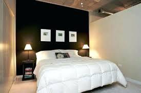 deco interieur chambre couleur deco chambre a coucher beautiful couleur peinture chambre