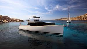 most expensive boat in the world the best superyacht tenders in the world boat international