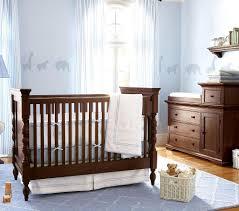 Wooden Nursery Decor Wonderful Nursery Decor White Crib Boy Accessories Wooden Baby Boy