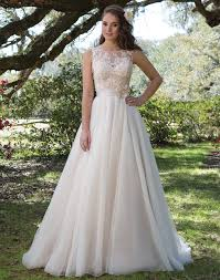 flowy sweetheart wedding dress 21 about quirky wedding dresses