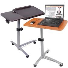 Movable Computer Desk Innovative Movable Computer Desk With Movable Computer Desk Digs