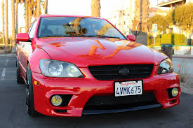 lexus is300 for sale bay area california is roll call lexus is forum