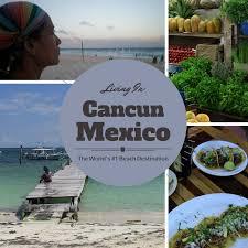 secrets to living in cancun marginal boundaries