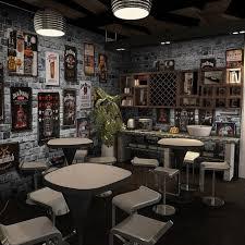 living room cafe chicago living room cafe coma frique studio 3e02a7d1776b