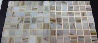 how to apply crystal glass grout jean snell from the tile doctor