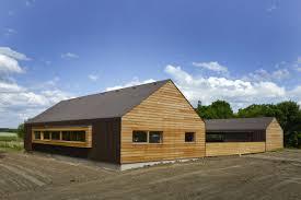 Floor Plans For A Frame Houses Open Concept Timber Frame Farmhouse