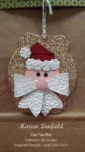 bags of christmas bows 42 best stin up bow builder punch images on craft