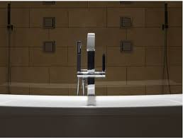 faucet com k t97330 4 cp in polished chrome by kohler kohler k t97330 4 alternate image 2