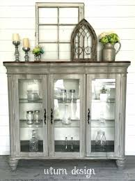 dining room hutch ideas dining room hutch decor decorating ideas for top stunning design