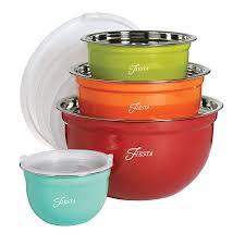 amazon com mixing bowls home u0026 kitchen