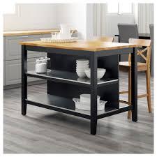 ikea kitchen island furniture stenstorp kitchen island ikea kitchen carts kitchen