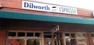 Coffee War the coffee war in dilworth is charlottefive