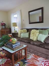 bm windham cream north bedroom after paint colors pinterest
