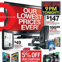 target 2016 black friday ads target thanksgiving black friday ad bootsforcheaper com