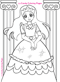 lovely onlinecoloring coloring pages activities