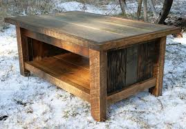 Country Coffee Tables by Coffee Table Kit Country Style Plans Thippo