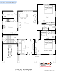 home design kerala home design plan and elevation interior desig