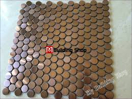 furniture tile sheets for kitchen decorative mosaic tiles