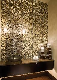 powder rooms colorado homes and lifestyles march 2012